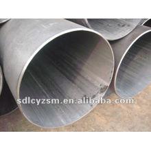 Больший Диаметр Диаметр стальной трубы 140-610мм