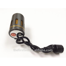 2014 New Design 800 Lumen 1xCREE XM-L2 T6 LED Lamp Bike Flashlight