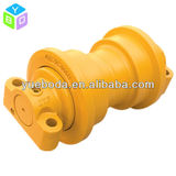 excavator E325 track roller bottom roller lower roller down roller