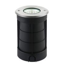 Einbauleuchte 7W LED Inground Light