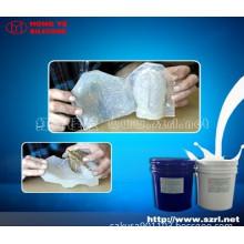 Platinum Cured Silicone Rubber Manufacturer