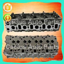 2kd 2kd-Ftv Cylinder Head 11101-30040 11101-30041 for Toyota