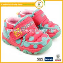 2015 самая лучшая продавая alibaba webiste высокое качество детская обувь tpr подошва подошвы
