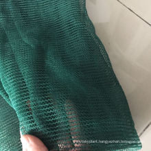 low price plastic olive collecting nets