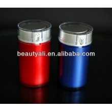 Airless Pump Cosmetic Bottle 15ml 30ml 35ml 50ml