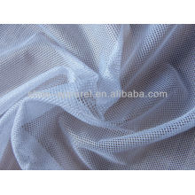 Wholesale 100% polyester mesh linning fabric