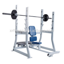 gym Product fitness bench Military Bench (XR7737)