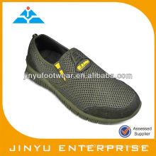 Chaussures de sport à air bon marché