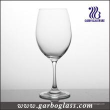 Stemware cristal libre de plomo (GB083122)