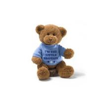 wholesale teddy bears plush toys