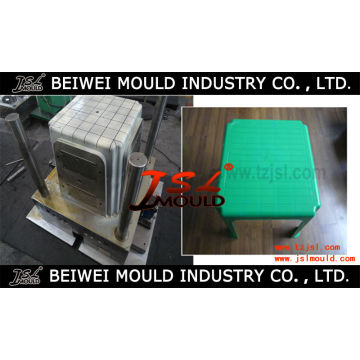 Household Table Mold