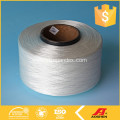 Spandex yarn for baby/adult diapers