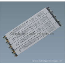 T8 Reator eletrônico (alto fator de potência)