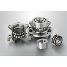 38*70*97mm front wheel hub bearing DAC38700037 bearing
