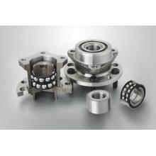 38 * 70 * 97 mm rolamento do cubo da roda dianteira DAC38700037 rolamento