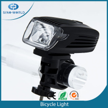 STVZO Standard USB Rechargeable Bicycle Light