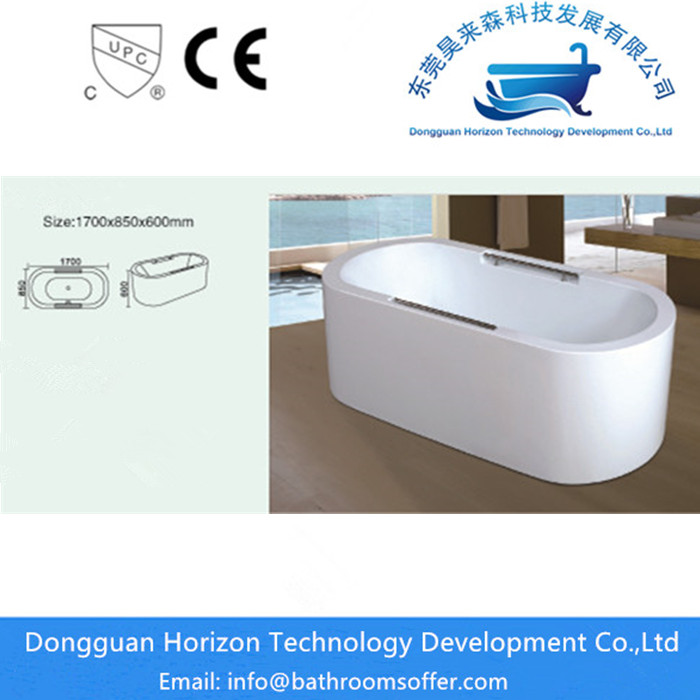 Wholesale Spa Bathtubs