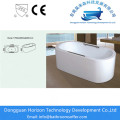 Modern  spa bath wholesale spa bathtubs