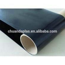 Высококачественная продукция баллистическая кевларовая ткань импортирует дешевые товары из Китая
