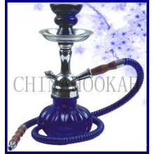 Hookah, shisha, narguile SS004