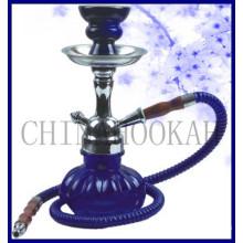 Hookah, shisha, narguilé SS004