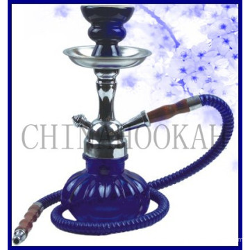Huka, Shisha, Narghile SS004