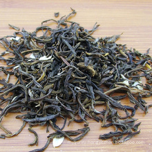NEW bargain, Ecological, no Pollution, jasmine flavored loose tea, most healthy green tea