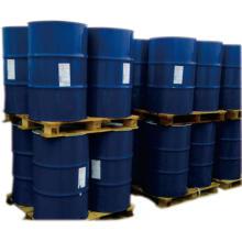 Odorless Pine Tar Oil Reclaim Rubber Softener Plant Type