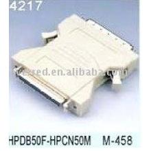 SCSI ADAPTOR