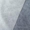 Low MOQ Garment Accessories Kingsafe Non Woven Interlining