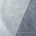 Low MOQ Garment Accessories Kingsafe Non Woven Interlining