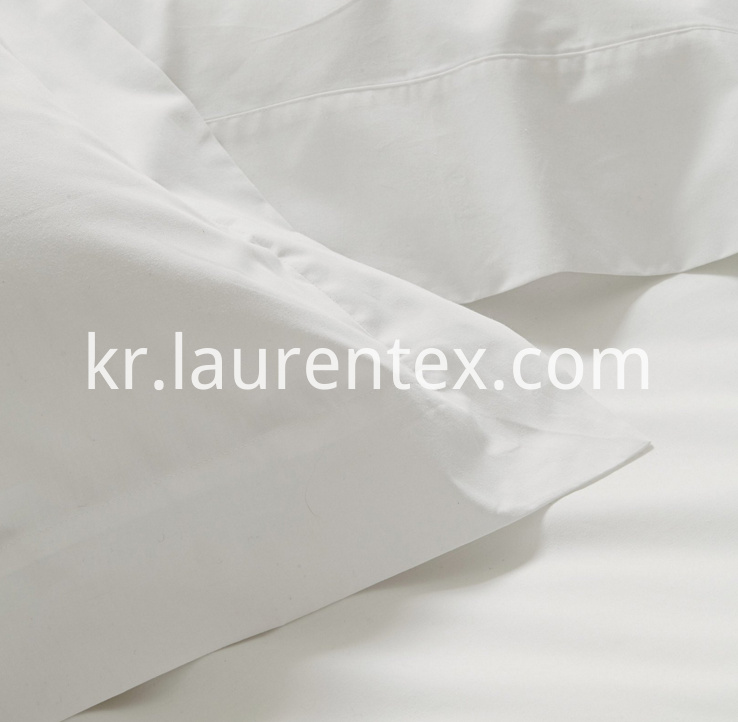 white color sheets