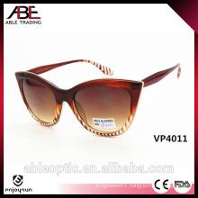 Top Grade Unique Fashion Sunglasses Manufacturers