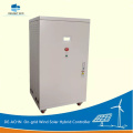 DELIGHT On-grid Wind Solar Hybrid Charge Controller