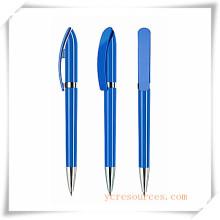 Cadeau promotionnel pour stylo à bille (OIO2520)