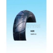 Motorcycle Tires Dunlop