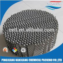 ТИЦ,ВХ металлическая проволока упаковка марля,металлическая проволочная сетка структура упаковки
