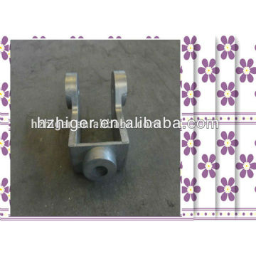 cast aluminum parts/auto parts/ heavy machinery parts