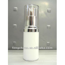 Hersteller Kunststoff Kosmetik-Flasche Verpackung Creme Container