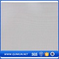 304 stainless steel erosion control mesh