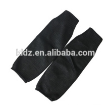 Kelin High Quality KL-CRA02 Arm Protector