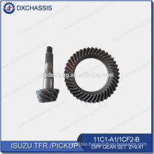 Genuine TFR PICKUP Diff Gear Set Z=9:41 11C1-A1/1CF2-B