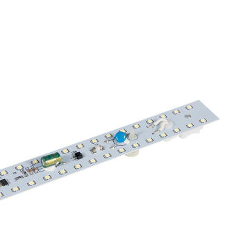 Modules LED SMD à haute intensité linéaire ca