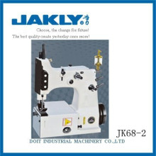 JAKLY high sewing speed container bag sewing machine JK68-2