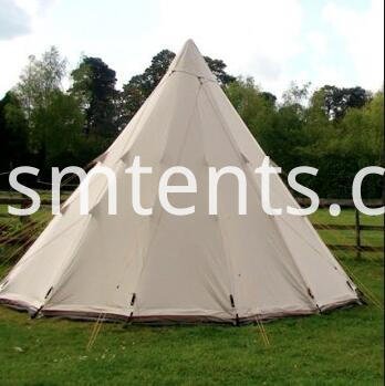 Children Tipi Tents
