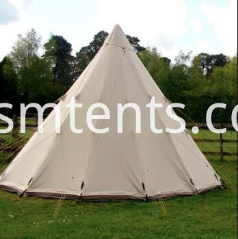 Teepee Tents For Sale‎