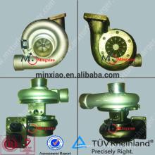 Turbocargador OM355LA 4LGZ 53239703296 OM407 0020961399KZ 0010968399KZ