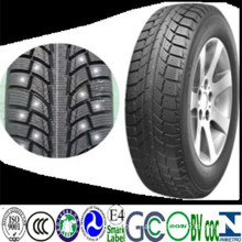 Winter Tyre, Snow Tyre, UHP Tyre, Tyre