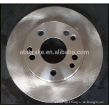 middle east brake disc supplier