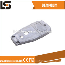 OEM Die Cast Components for Industrial Domestic Dressmaker Sewing Machine Parts